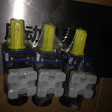 REXROTH 3WE4C10K/EG24N9K4